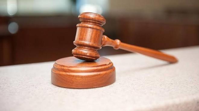 'Cesetsiz cinayet' davasında yerel mahkemenin kararı bir kez daha bozuldu