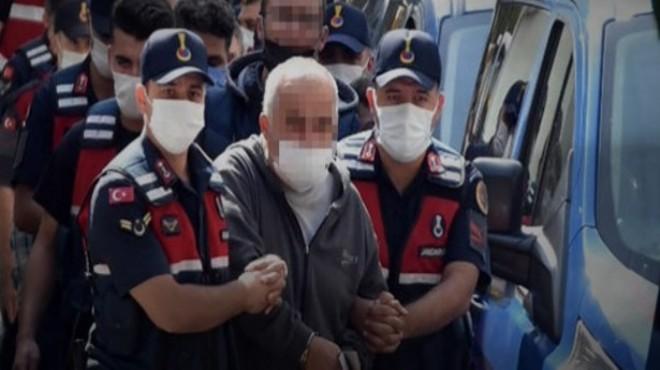 'Yeşil reçeteli ilaç' operasyonunda 4 tutuklama