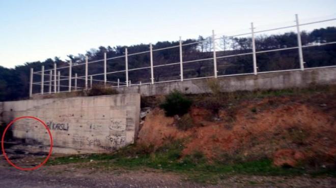 İzmir'de 3 sene önceki vahşi cinayette sır perdesi aralandı
