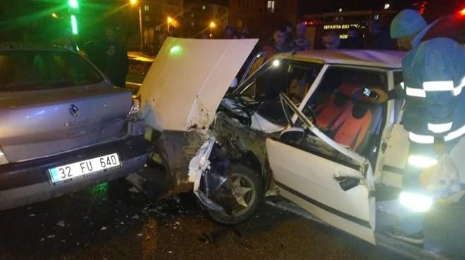 Alkollü sürücüye rekor ceza: 2036'ya kadar...