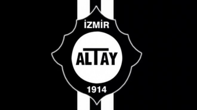 Altay altyapıyı unuttu!