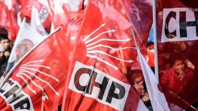 CHP İzmir'de hedefteki başkan konuştu: Ben sadece tüzüğü uyguladım!
