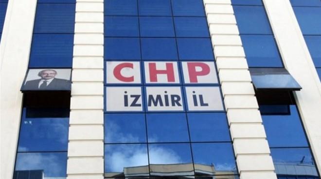 CHP'den kritik Menemen hamlesi: 2 gerekçeyle itiraz