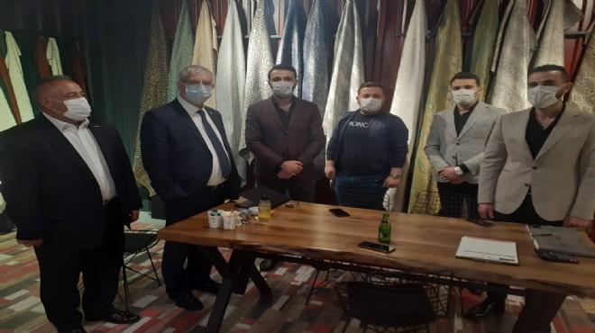 CHP'li Beko'dan 'kriz' tepkisi: Böyle gitmez!