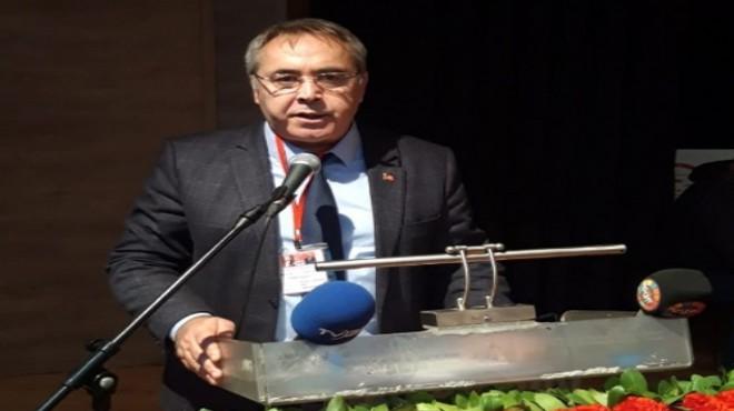 CHP'li Koç'tan iktidara eleştiri, Karşıyakalılara 'destek' çağrısı!