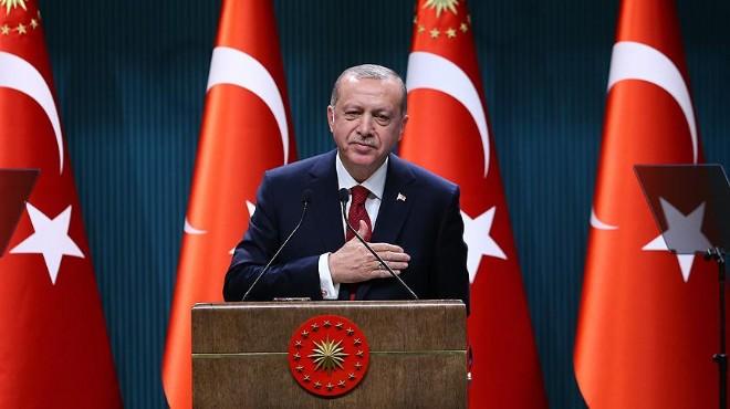 Prezident Rəcəb Tayyib Ərdoğan Türkiyə parlamentində and içib