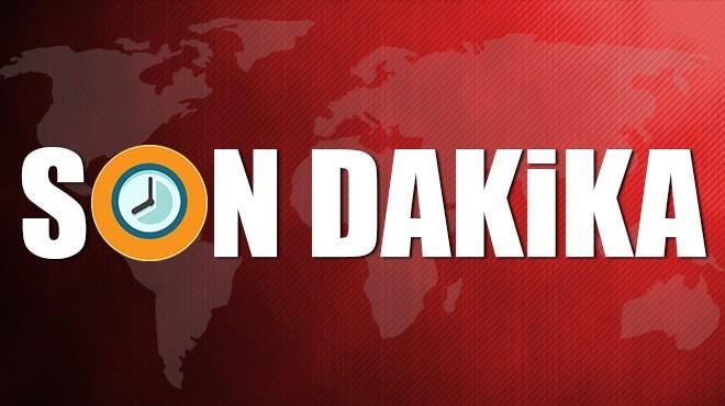 Fenerbahçe Beko'da 1'i sporcu 4 kişide virüs!