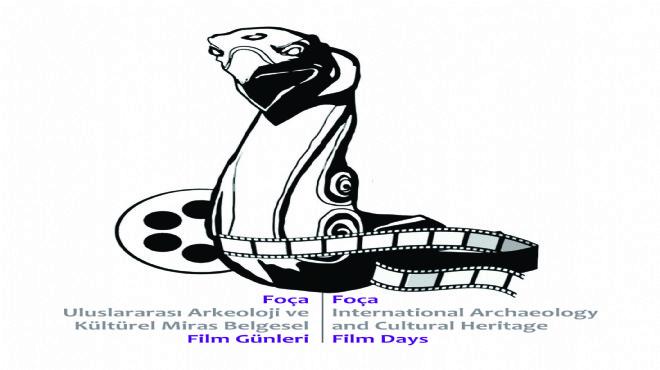 Foça Film Günleri'nde video atölyesi