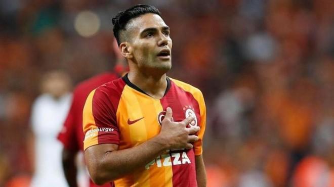 Galatasaray'ın dünyaca ünlü yıldızından İzmir'e virüsle mücadele desteği!