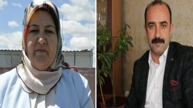 Flaş! HDP'li belediye başkanlarına gözaltı