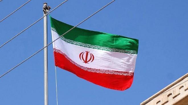 İran: Bolton gitti, biz hala ayaktayız!