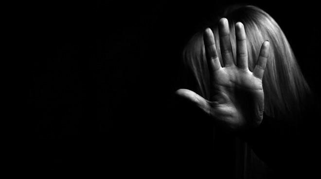 İzmir'de cinsel istismar dehşeti!