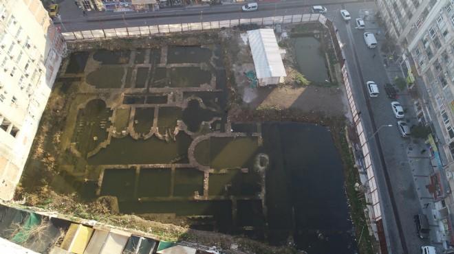 izmir konak liman hamamı ve imparatorluk salonu nerede ile ilgili görsel sonucu