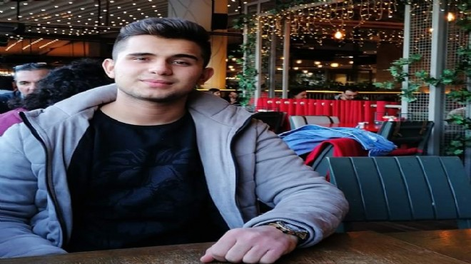 Kahreden son: 17 yaşında kalbine yenildi