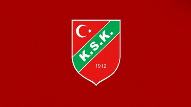 Karşıyaka'dan virüsle mücadelede Büyükşehir ve Bakanlığa örnek çağrı!