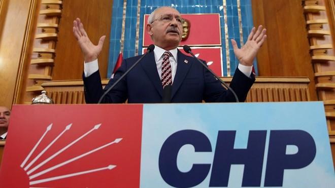 Kılıçdaroğlu'dan Tank Palet Fabrikası eleştirisi