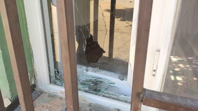 Kızıltepe'ye havan saldırısı: 2 sivil şehit, 12 yaralı