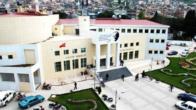 Tire'de CHP'den çarpıcı iddia, Belediye Başkanı Duran'dan yalanlama!