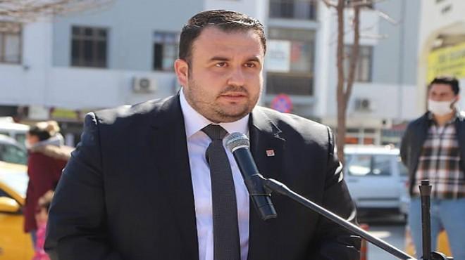 O ilçede 'çöp' tartışması tam gaz: CHP'den AK Parti'ye sert yanıt!