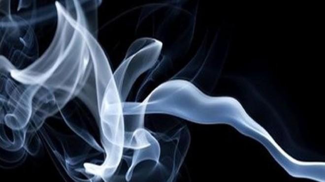 Sigarada maktu vergi tutarı artışı