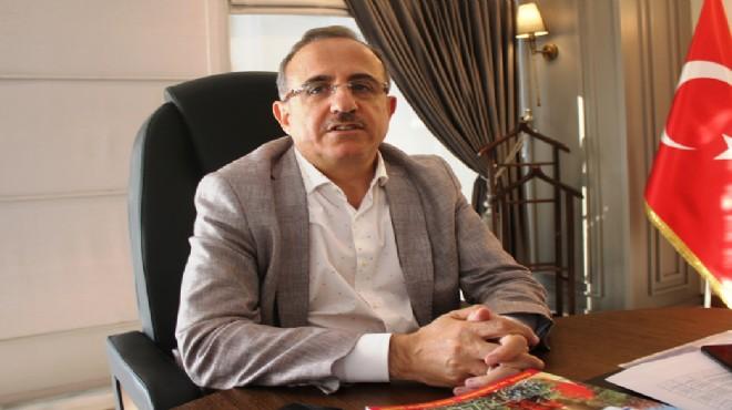Sürekli ile gündem: Soyer'e salvo, 'Ankara ziyareti' çıkışı ve o iddialara yanıt!
