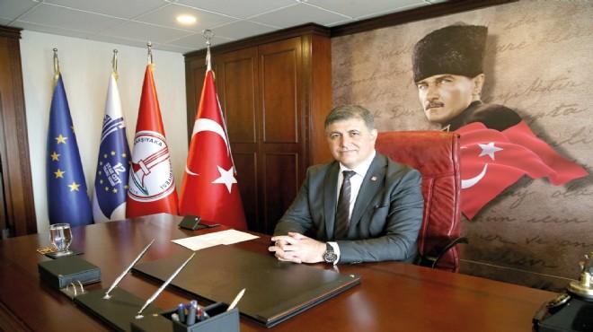 Tugay'dan AK Parti'ye: Sözlerimi çarpıtmayın!