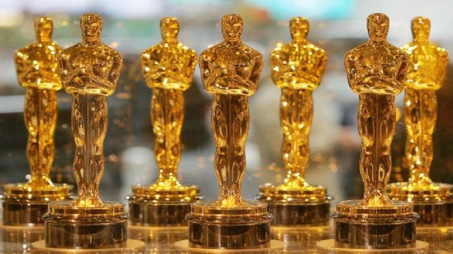 Ve 2020 Oscar adayları açıklandı
