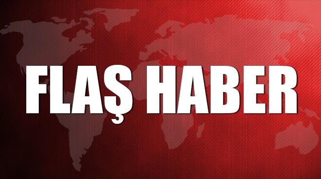 Yeni karar: İngiltere'den Türkiye'ye muafiyet